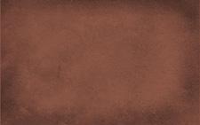 Die Farbe Braun steht für Freundlichkeit, Natürlichkeit & Wärme.