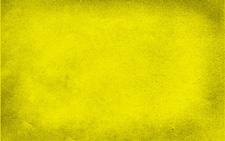 Gelb steht für Wärme, Freude & Freiheit.