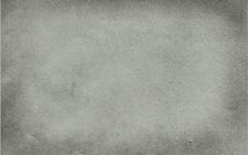 Die Farbe Grau steht für Eleganz, Verlässlichkeit & Weisheit.