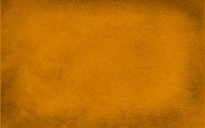Orange steht für Fröhlichkeit, Optimismus & Wärme.