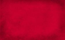 Rot steht für Power, Liebe & Wärme.