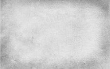 Weiß steht für Leichtigkeit, Strahlen & Vollkommenheit.